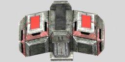 File:PRG-7 Detpack.jpg