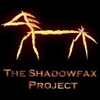 File:Shadowfax.jpg