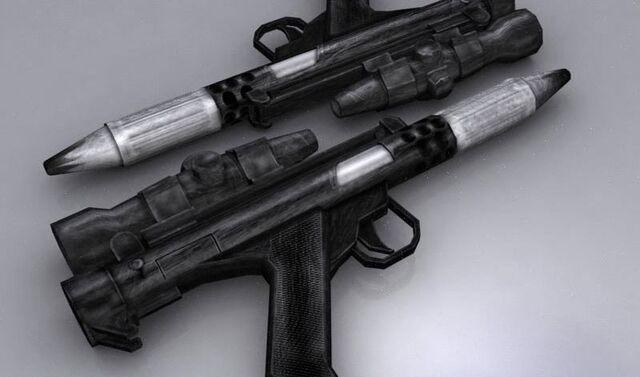 File:DH-17 Pistol lrg.jpg