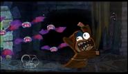 Fish Flakes 140