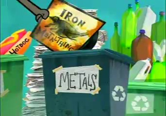 File:Iron metalthing - Legend of the Earth Troll.jpg