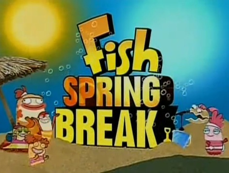 File:Fish Spring Break.jpg