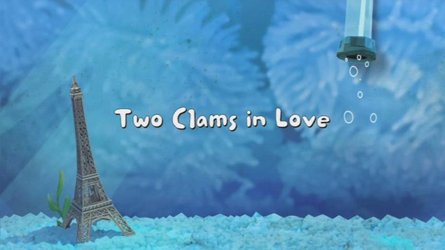 File:Two Clams in Love title card.png