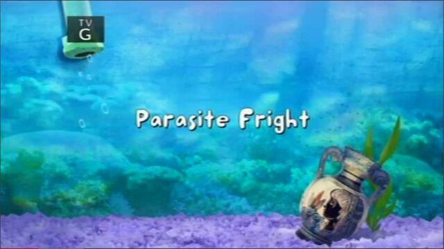 File:Parasite fright title card.jpg