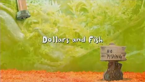 File:Dollarsandfishtitlecard.jpg