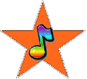 File:Song star.png