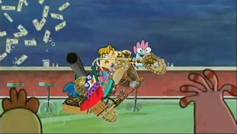File:Milo uses his money cannon.JPG