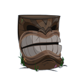 Angry Tiki Head.png