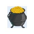 Pot O' Gold.png