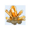 Orange Crystal.png