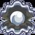 Silver Clam