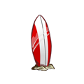 Surf Board.png