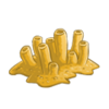 Yellow Sponge