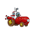 Tractor Sub.png