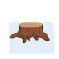 Tree Stump.png