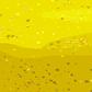 Fine Yellow Sand (mini)