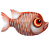Big Eye Soldierfish (1)