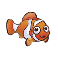 File:Percula Clownfish (2).png