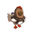 Deep Sea Chicken.png