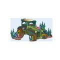 Sunken Tractor.png