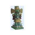 Aztec Statue.png