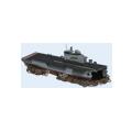 Sunken Carrier.png