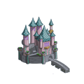 Fantasy Castle.png