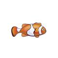 File:Percula Clownfish (1).png
