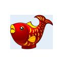 Fish Wealth Lantern.png