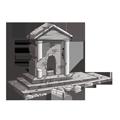 Greek Ruin.png