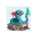 The Kraken.png