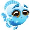 File:Shyfish.jpg