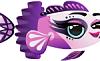 File:Little-Aquarium-Dancer-Fish-Adult-150x92.png