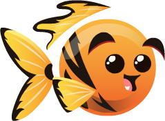 File:Fish-with-Attitude-Tiger-Fish-Baby.png