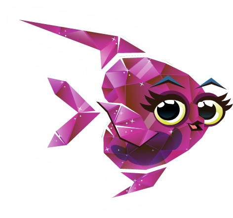 File:Adult Ruby Fish.jpg
