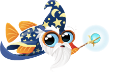File:Little-Aquarium-Wizard-Fish-Adult.png