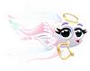 File:Little-Aquarium-Angel-Fish-Adult.png