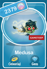 File:Fish-With-Attitude-Medusa.png