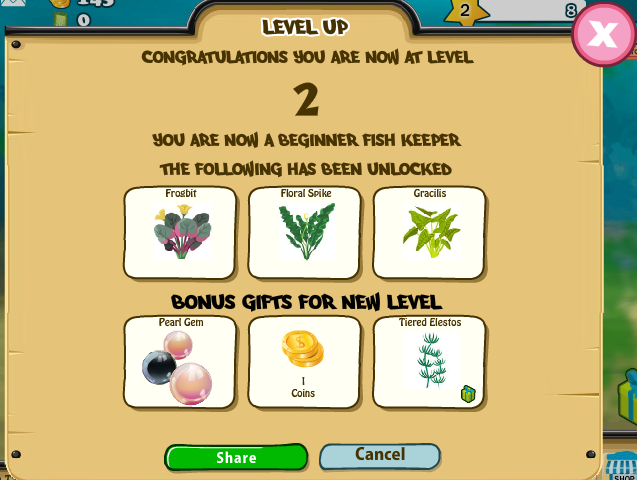 File:Level 2.png