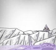 6-glacier