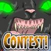 Evil-eve-contest