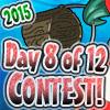 Maiden contest