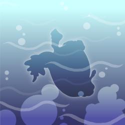 Acorn-seaslug
