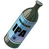 Digloo-brew-ipa