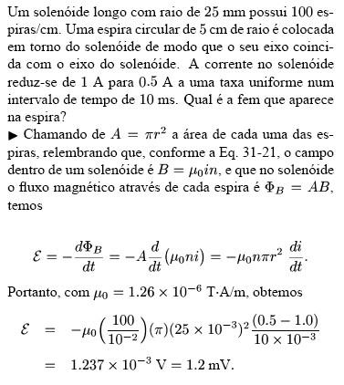 Ficheiro:Mateus Exercicio10.jpg
