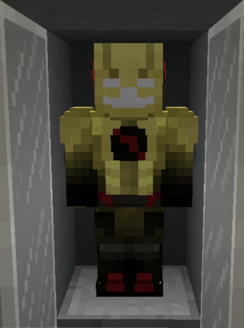 File:Reverse-Flash.png