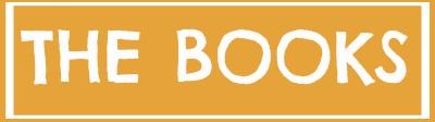 File:Books-banner.jpg