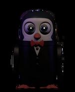 Penguin thank you image full body by joltgametravel-d9ttsnm