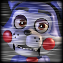 File:Five nights at candy s official candy part 1 by thesitcixd-d91vm4n.png