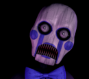 Monster Vinnie